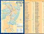 mapa-mini