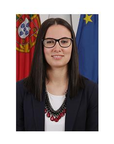 Cristina Maria Vilas Rodrigues