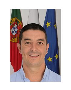 Paulo Jorge Nobre Pacheco